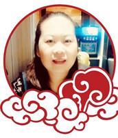 安惠覃老师