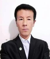 国珍(新时代)马志英