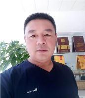 华莱李永旭