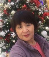 婕斯婕斯红宝总裁晓文