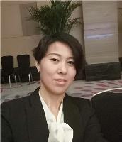 国珍(新时代)润华老师