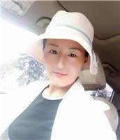 国珍(新时代)许晓娜