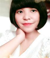 美乐家经销商邹丽萍