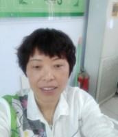 婕斯红宝石杨老师