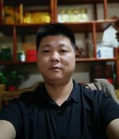 华莱经销商刘斌