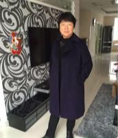 国珍(新时代)刘阿姨