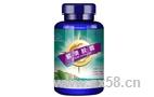 紫光科技紫清胶囊产品介绍