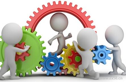 新科奇Sunkings商学院教育培训——直销商最不可或缺的四大基础知识