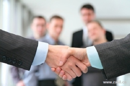 接近准客户的常用方法有哪些?