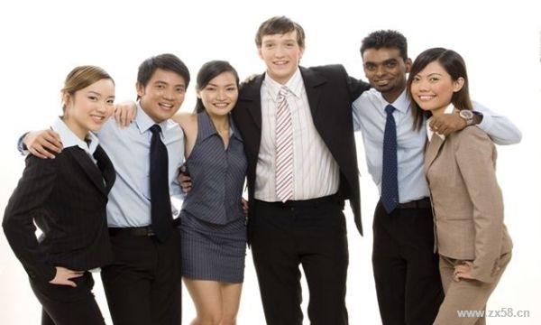 怎样找到更多的人加入团队做直销?