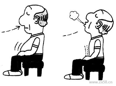 尘肺病数量占全国职业病首位