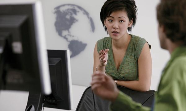 直销人必须掌握的35个沟通技巧,没有这些功夫怎么做好直销?