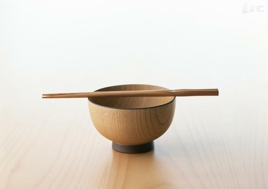 筷子清洗方法不对易致癌