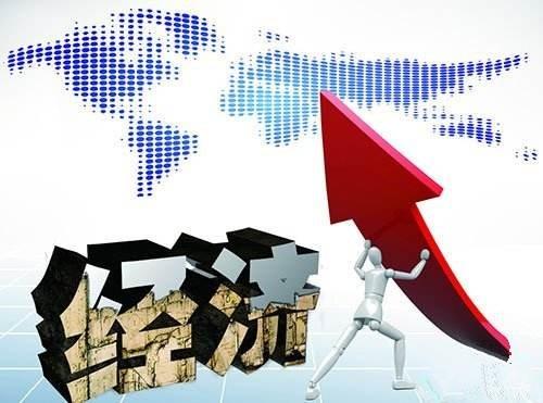 业内人士:中国直销行业迎来发展新机遇