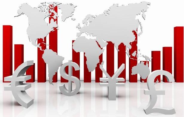 外资利好新政近期有望密集出台