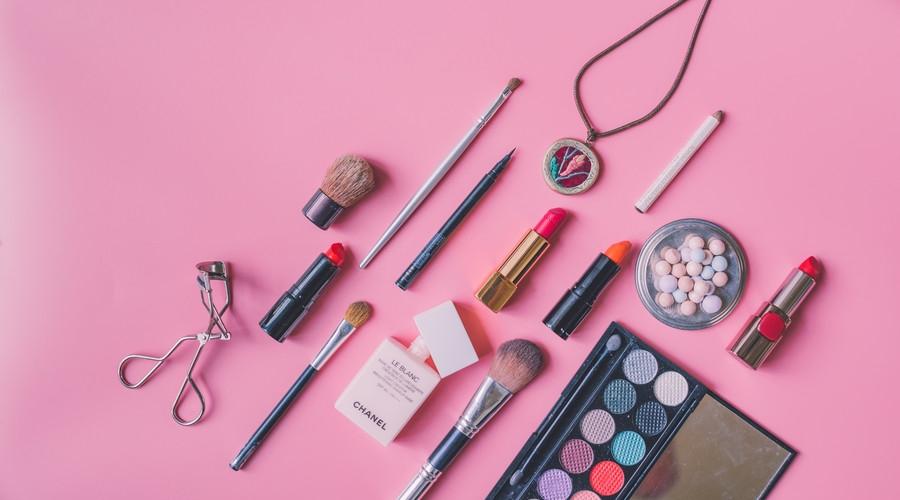 国家食药监总局发布《化妆品风险监测工作规程》,六种情况作为监测重点
