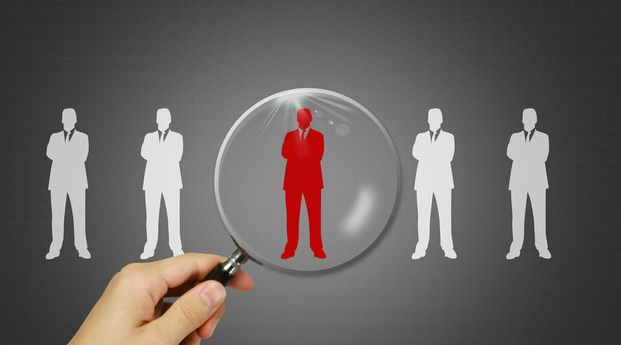 运用信息化手段开展分级分类监管有望提上日程