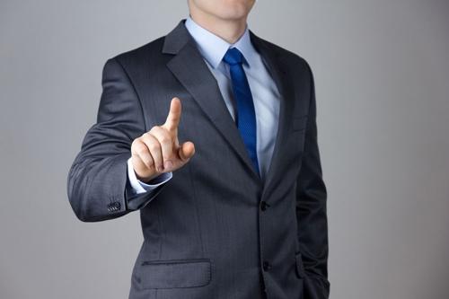 打击传销规范直销 市场监管改革创新迎契机