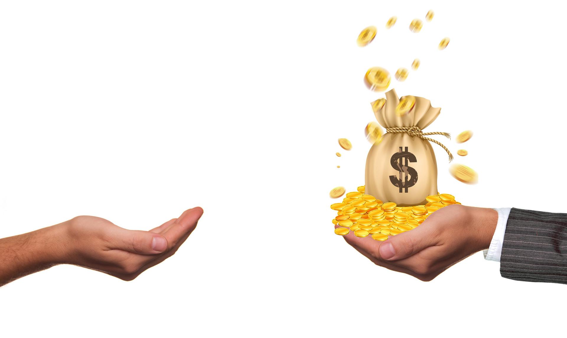 安然纳米汗蒸会所投资效益分析