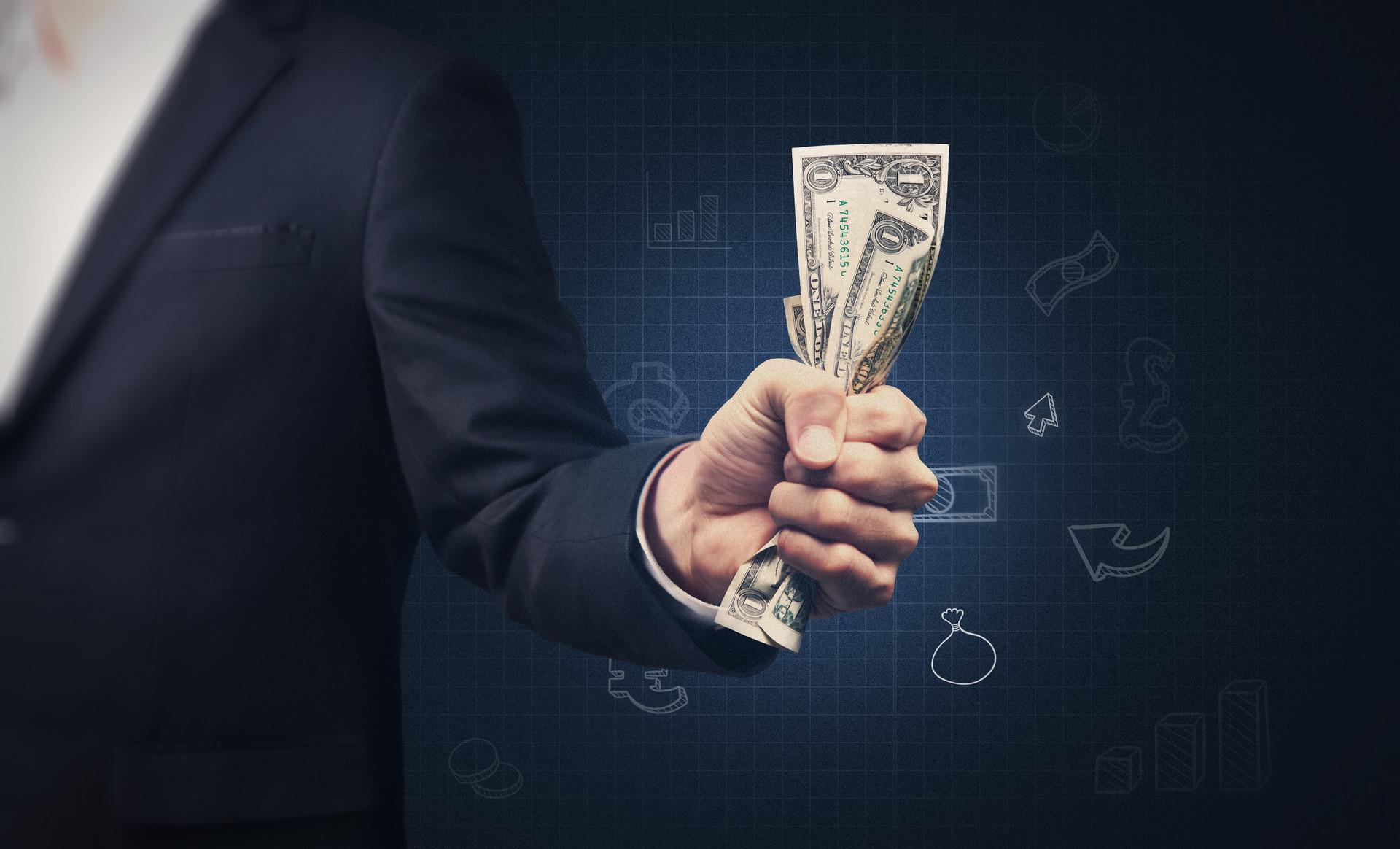 安发国际直销市场的九大优势