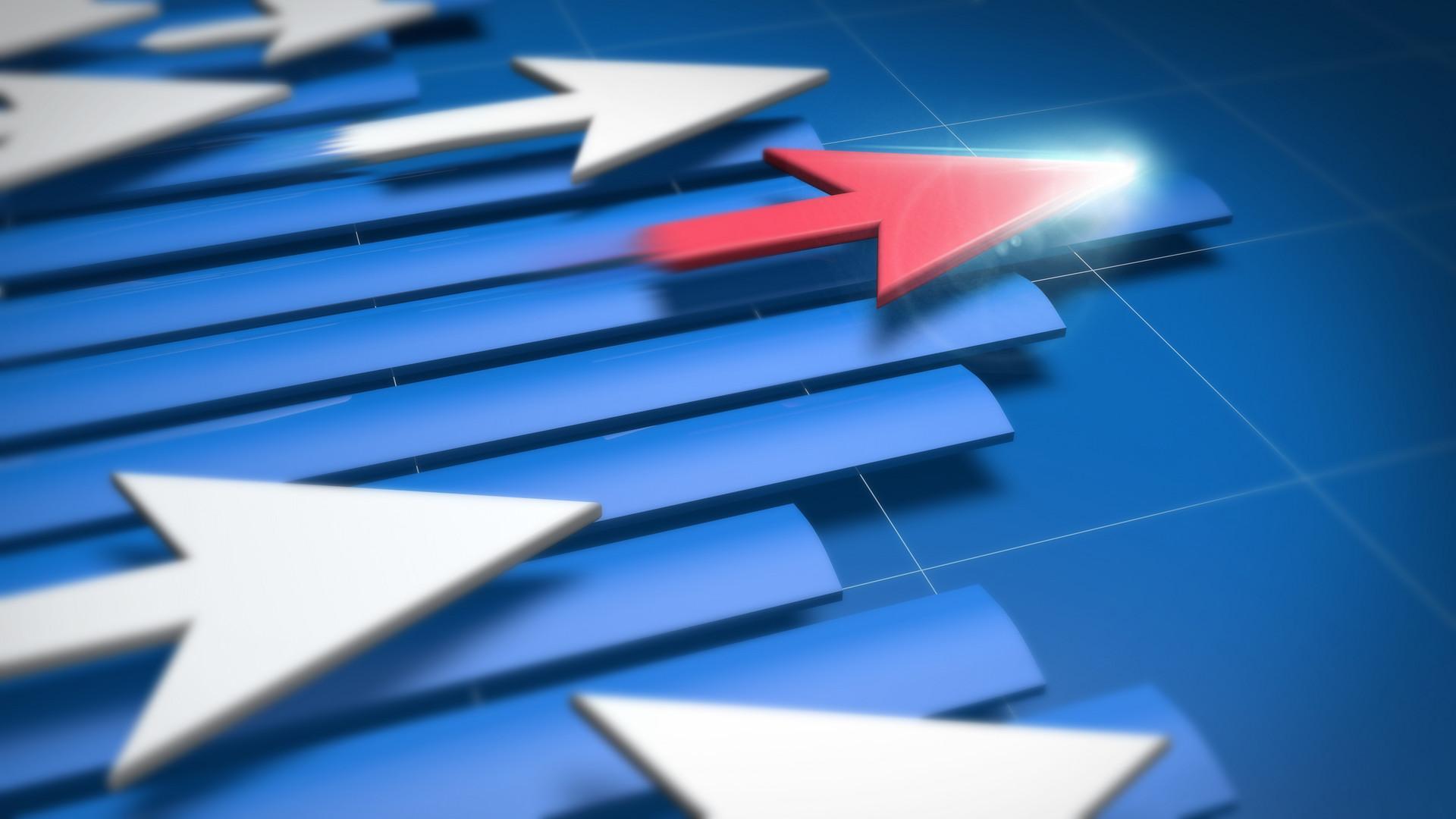 市场监管总局:奋力谱写新时代药品监管事业新篇章