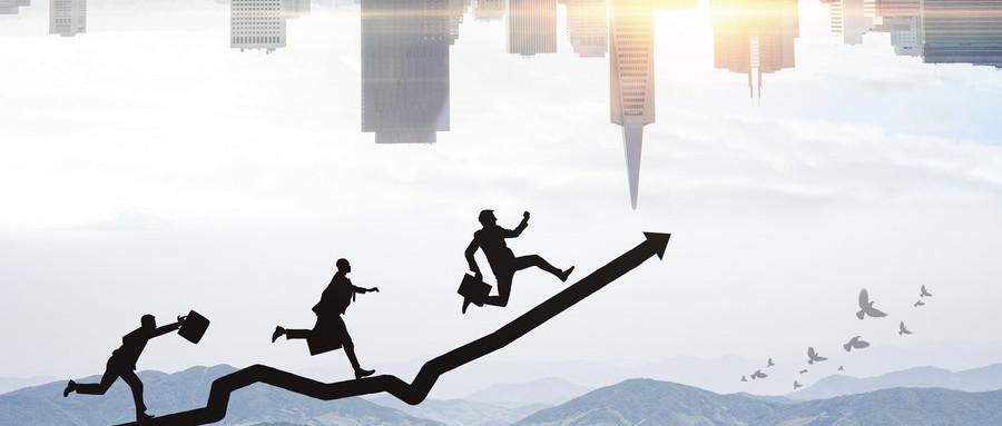 国家市场监督管理总局关于进一步加强直销监督管理工作的意见