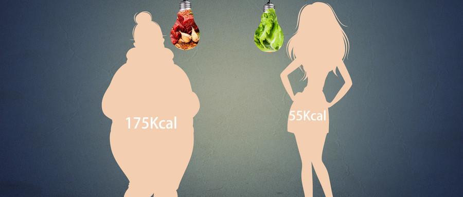 肥胖到底是怎么一回事?