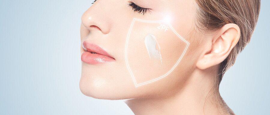 夏季怎么预防晒斑,请看下过来人的建议!