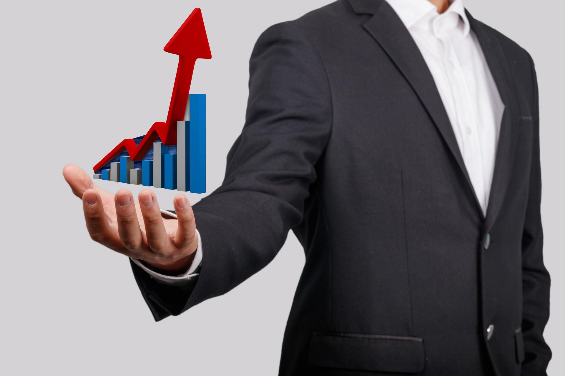 【直销技巧】直销人应具备的八大心态