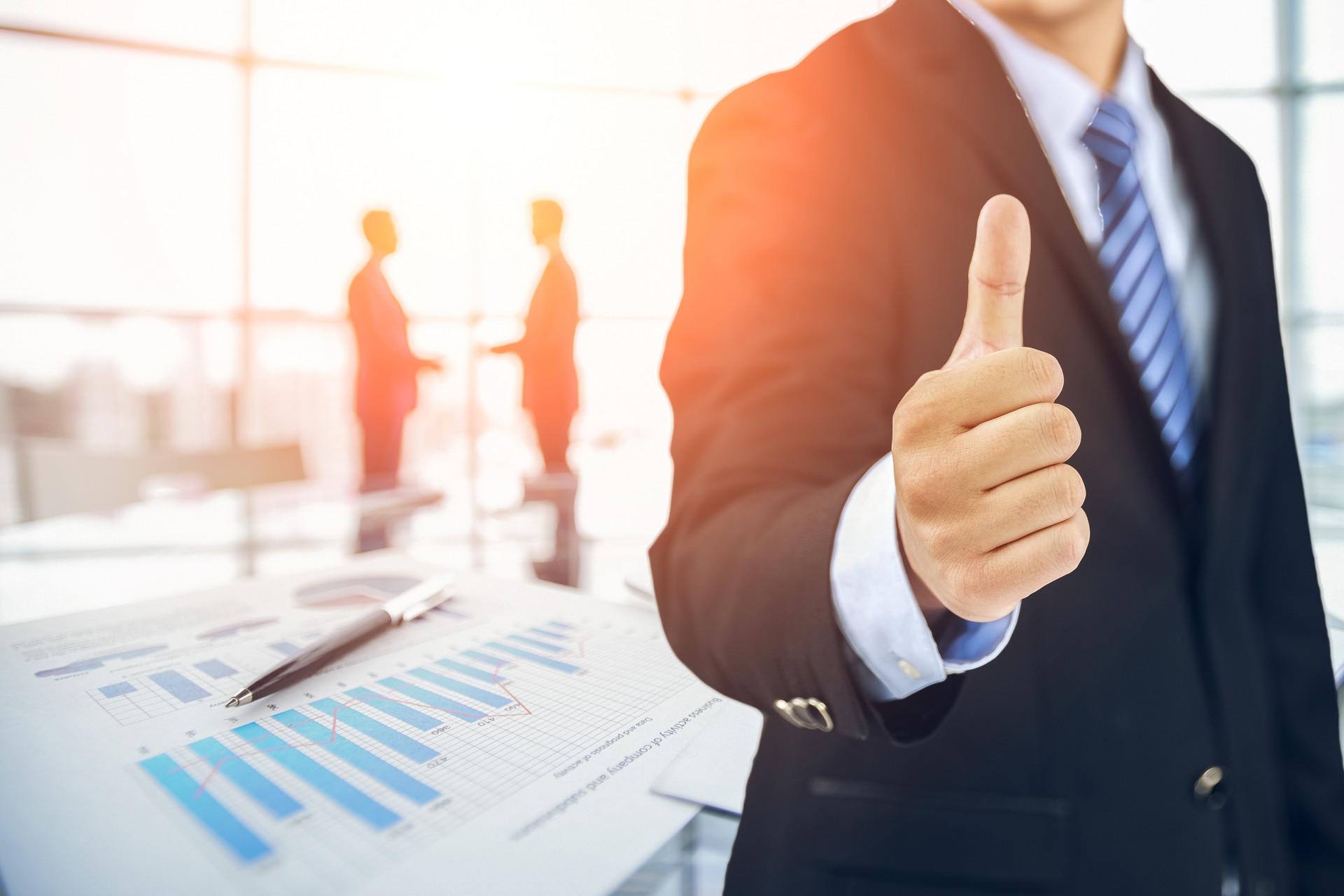 永春堂公司顺利通过ISO9001质量管理体系复审认证
