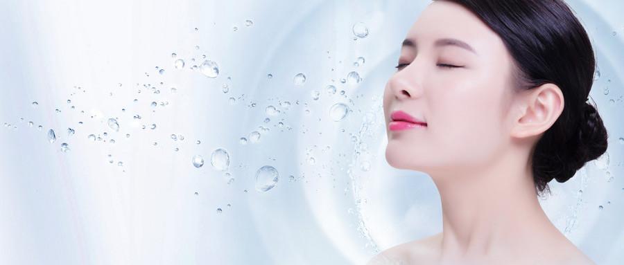 皮肤很缺水吗?皮肤缺水如何补水快?