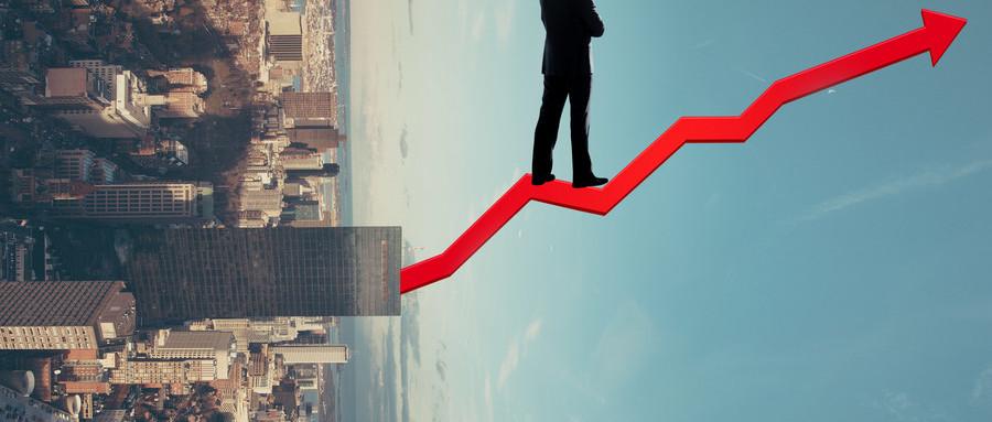 直销新人怎么起步?如何接触客户?