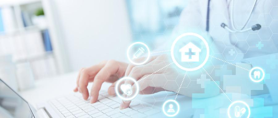 保健品市場亂象的根本原因,直銷該如何革新發展?