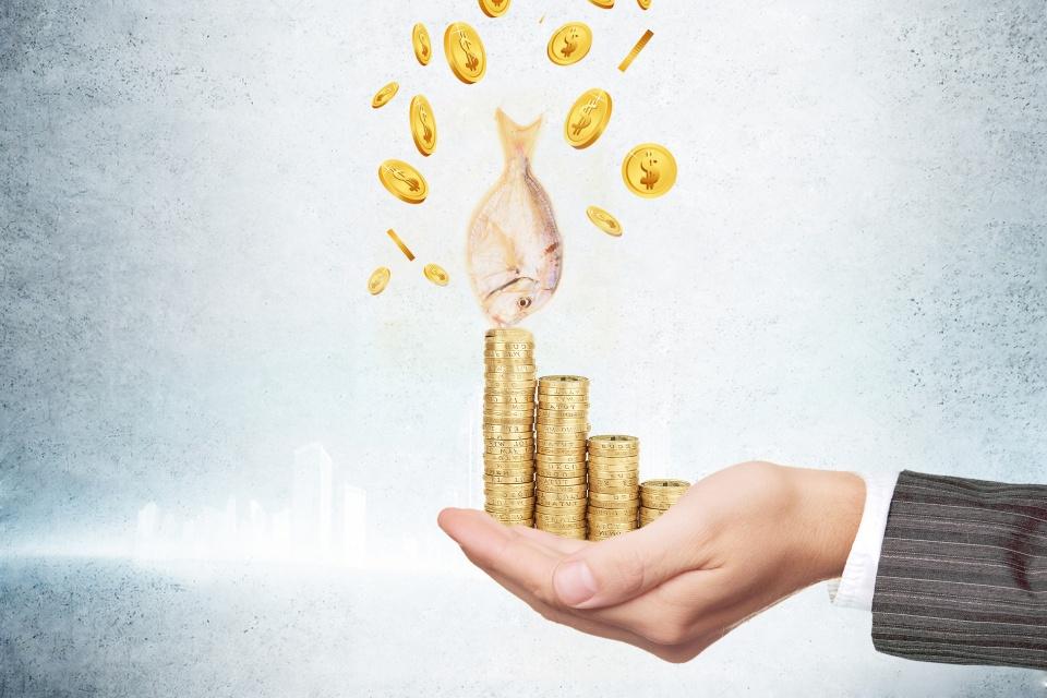 做完美直销能赚钱吗?怎么赚钱?