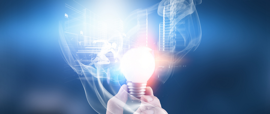 流量VS实力?社交电商超2万亿市场规模,直销该如何拼?