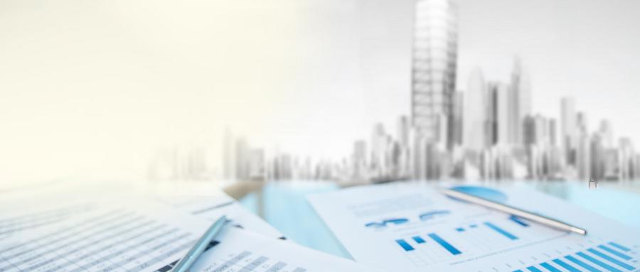 直销公司的发展展望:3个方向必胜!