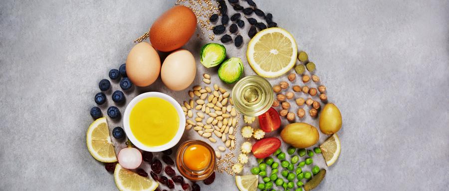 这4种水果经常吃,排出毒素不用愁
