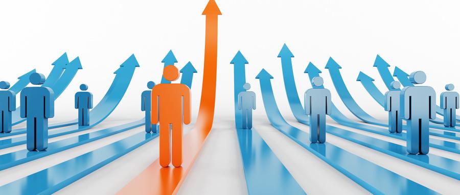 別讓疑惑束縛了自己的直銷發展,直銷事業值得好好做!