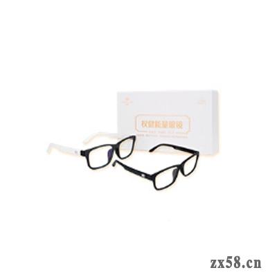 权健能量眼镜