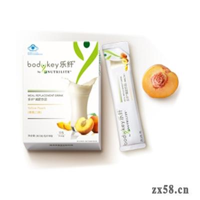 安利乐纤®混合营养素...