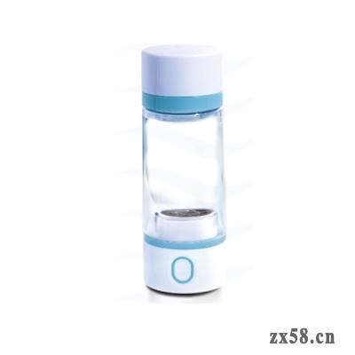 理想富氢水杯