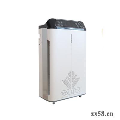 羅麥派馨® 多功能空气净化器