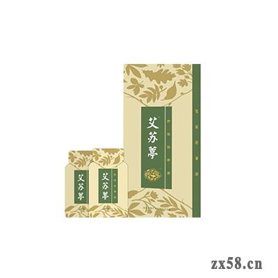 圣原艾苏葶舒润柔肤乳