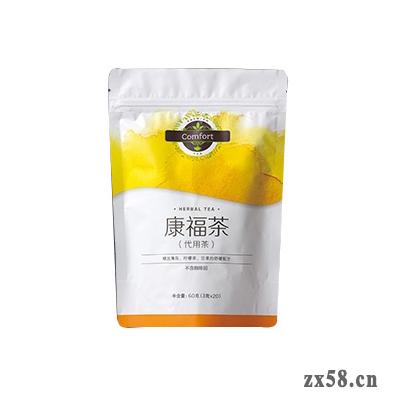 美乐家美乐家康福茶-袋泡茶...