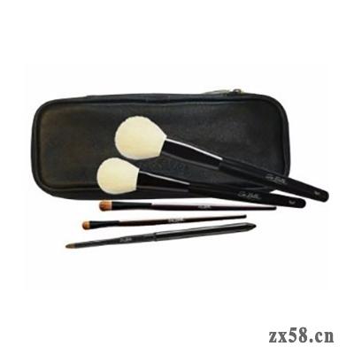 美乐家美乐家专业彩妆刷具...