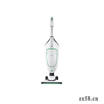 福维克VK200-1 真空吸尘器