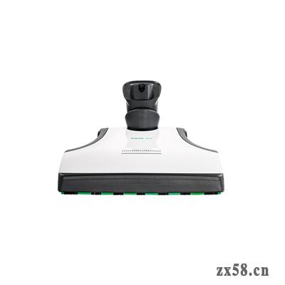 福维克EB400-1 地面清洁动力刷