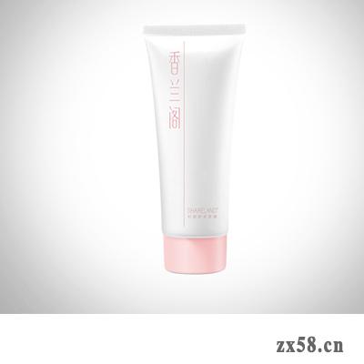 国珍香兰阁®和颜舒容面膜