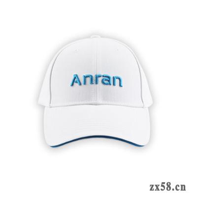 安然纳宜棒球帽