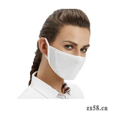 安然纳宜立体口罩